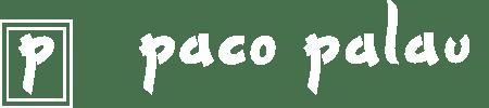 paco-palau