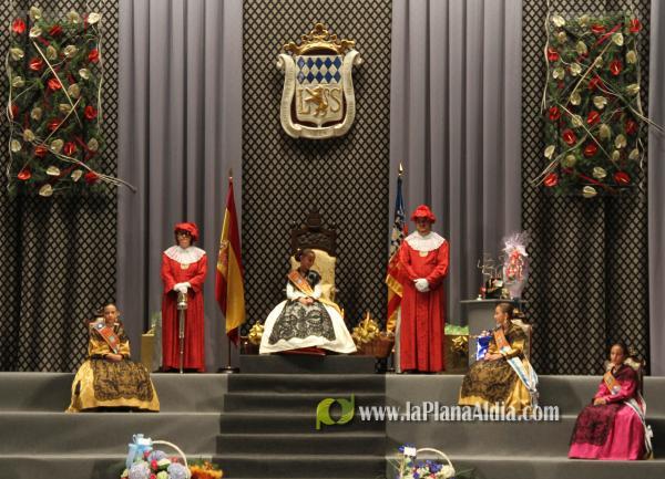 escenario-reina-fiestas-nules-2012